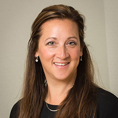 Lynn Collette-Zachar, GI Doctor at Gastroenterology Associates of Northern New York, P.C., Gastrointestinal Doctor near Corinth New York and Lake Luzerne