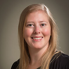 Brittany Smith, GI Nurse at Gastroenterology Associates of Northern New York, P.C., Gastroenterologists in Glens Falls & Saratoga Springs New York