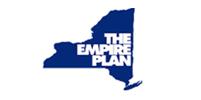 The Empire Plan