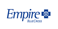 Empire BlueCross