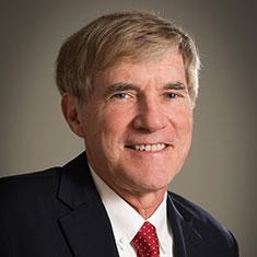 Dr. Kevin Herlihy