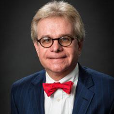 Joseph C. Yarze, M.D.
